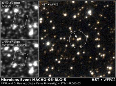File:Black-hole-microlens.jpg