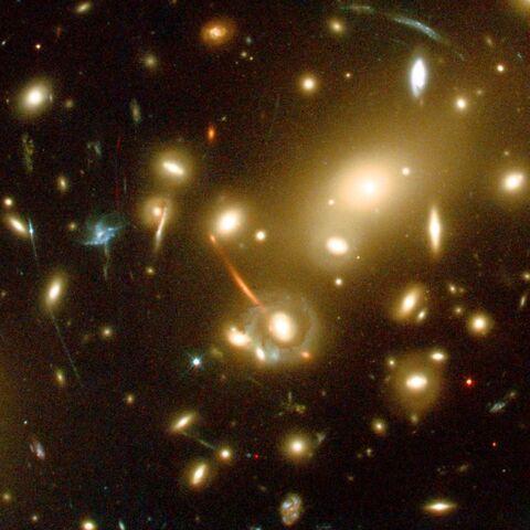 File:Galaxy cluster.jpg