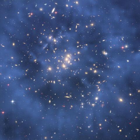 File:Dark Matter.jpg