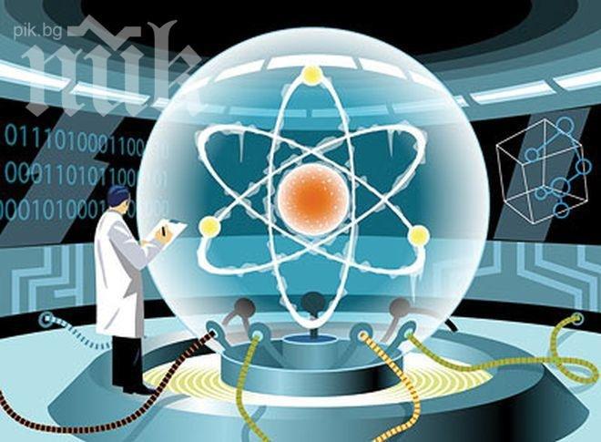 ???????? ?????? Bohr Science Wiki Fandom powered by Wikia