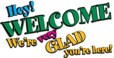 File:Welcome hey.jpg