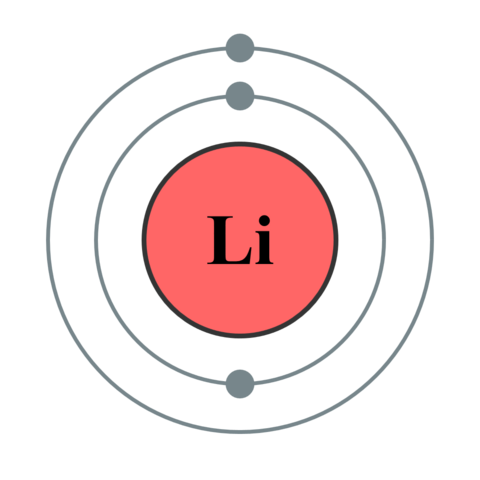 File:Lithium.png