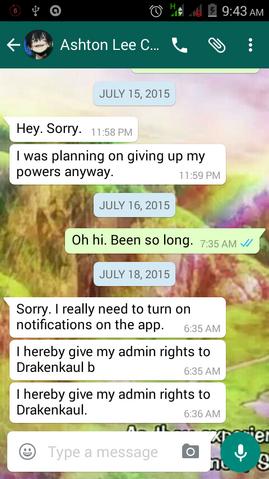 File:Screenshot 2015-07-18-09-43-55.png