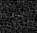 Μαθηματική Εξίσωση