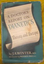 Doctor's Report on Dianetics