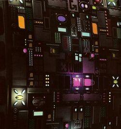 Brt supercomputer1
