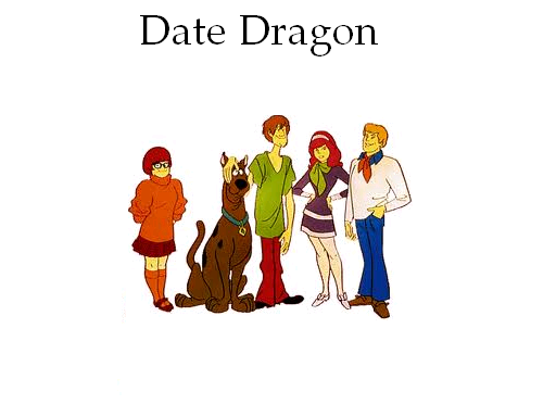 File:Date Dragon.png