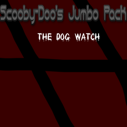 The Dog Watch