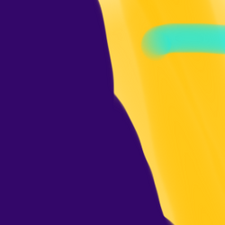 Goldface-2