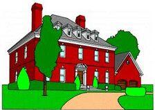 Flatbush Mansion