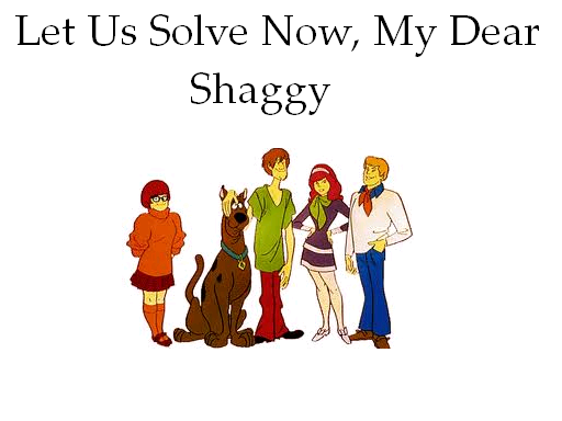 File:Let Us Solve Now.png