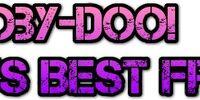 Scooby-Doo! Man's Best Friend