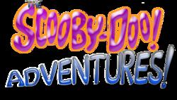 TheScoobyDooAdventures