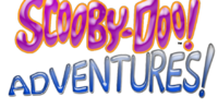The Scooby Doo Adventures