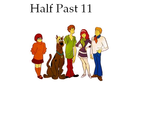 File:Half Past 11.png