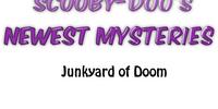 Junkyard of Doom