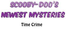 EP7 Time Crime
