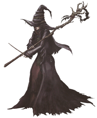 File:Weather witch.png