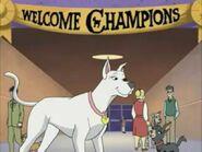 Scooby Dee5