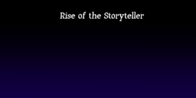 File:Rise of the Storyteller.png