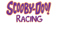 Scooby-Doo! Racing