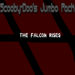 The Falcon Rises