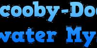 Scooby-Doo! Underwater Mysteries