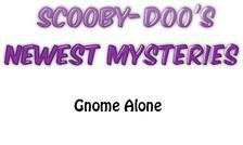 EP2 Gnome Alone