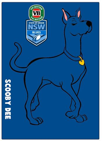 File:ScoobyDee NSW Blues.jpg