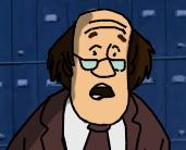 UncleNorbert
