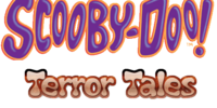 Scooby-Doo! Terror Tales