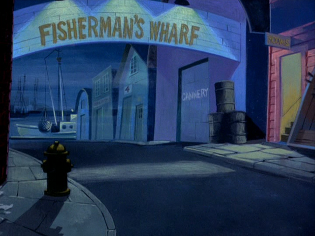 File:Fisherman's Wharf.png