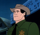 Sheriff (Which Witch is Which?)