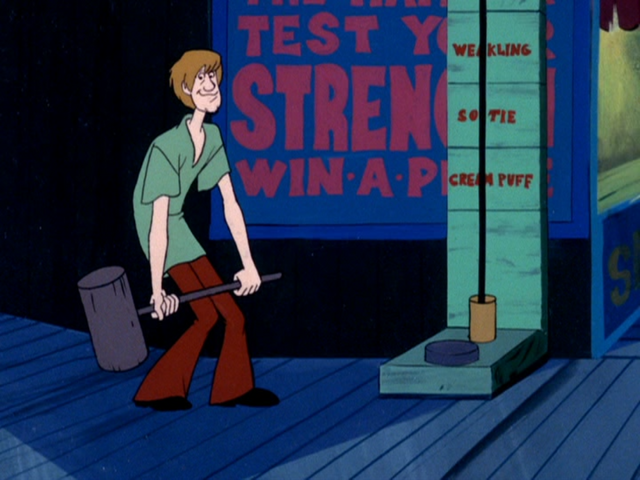 File:Funland high striker.png