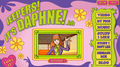 Jeepers, It's Daphne!.png