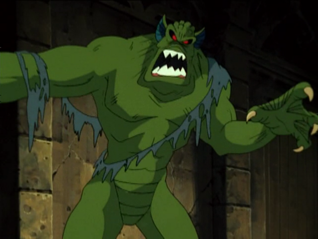 File:Moat Monster (Zombie Island).png