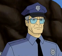 File:Officer McBride.png