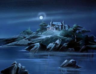 File:Haunted Island.jpg