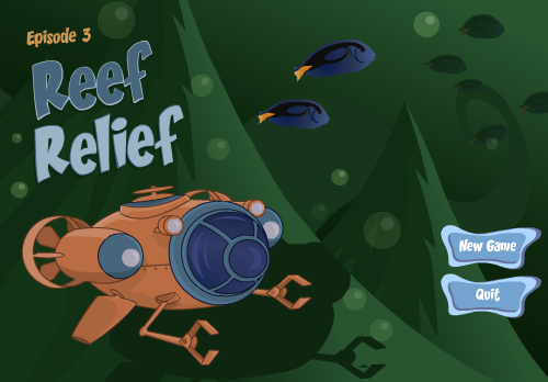 File:Reef Relief title card.png
