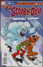 File:Issue 116.jpg