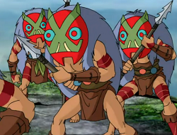File:Island tribe.png