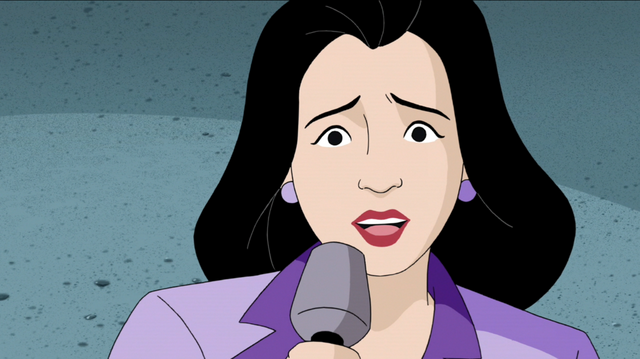 File:Nancy Chang.png