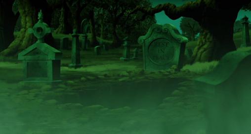 File:Cobb Corner Graveyard.png