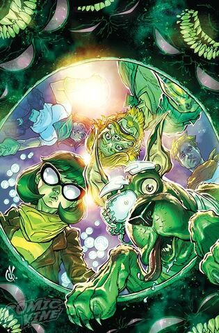 File:SA 2 textless cover (D'Anda variant).jpg