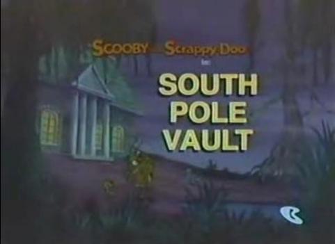 File:South Pole Vault card.jpg