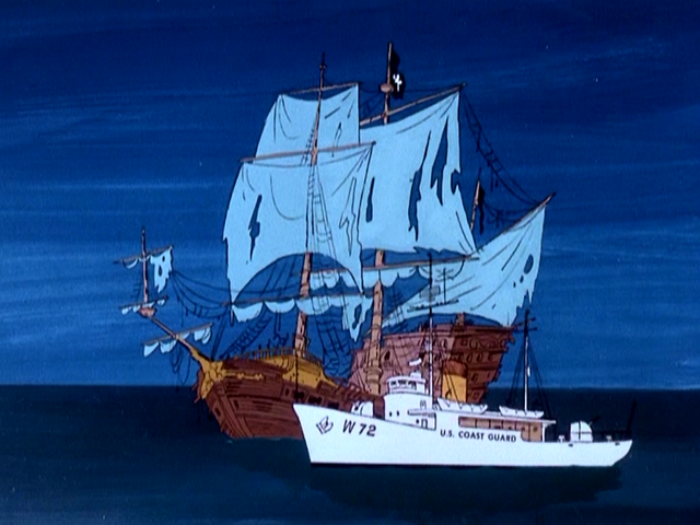 File:U.S. Coast Guard.png
