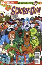 File:Issue 115.jpg
