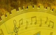 Planisferic Music