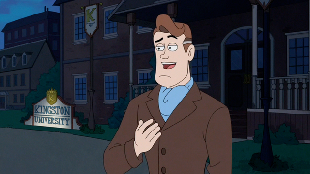 File:Russell (Mystery 101).png