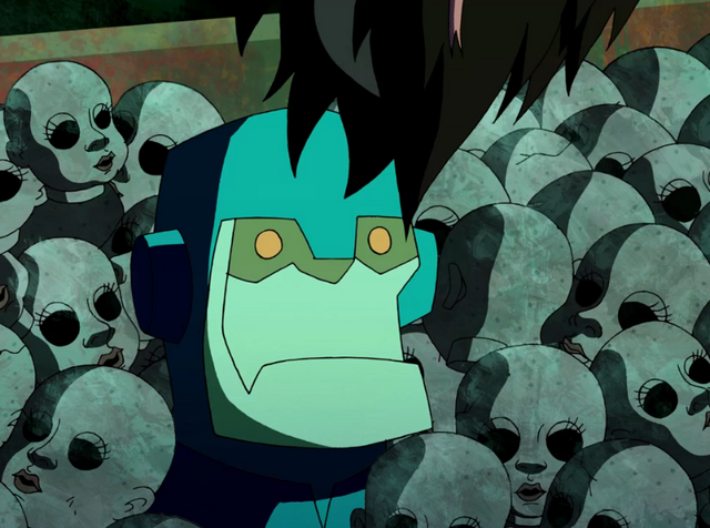 File:Charlie the Haunted Robot unmasked.png